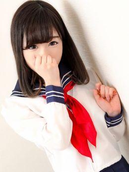 ななせ | 美少女制服学園クラスメイト千葉・船橋校 - 西船橋風俗