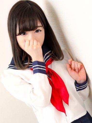 ななせ|美少女制服学園クラスメイト千葉・船橋校 - 西船橋風俗