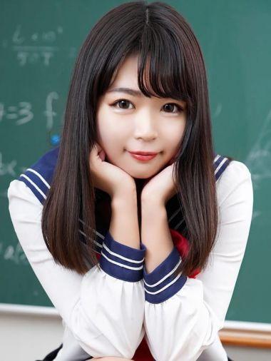 まりか|美少女制服学園クラスメイト千葉・船橋校 - 西船橋風俗