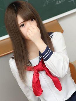 のあ | 美少女制服学園クラスメイト千葉・船橋校 - 西船橋風俗