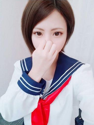 みんと|美少女制服学園クラスメイト千葉・船橋校 - 西船橋風俗