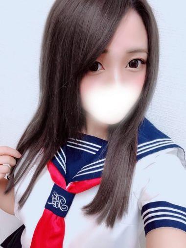 なぎさ|美少女制服学園クラスメイト千葉・船橋校 - 西船橋風俗