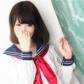 美少女制服学園クラスメイト千葉・船橋校の速報写真