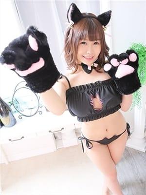 朝比奈しの(HIMITSU CLUB RIN FUNABASHI)のプロフ写真5枚目