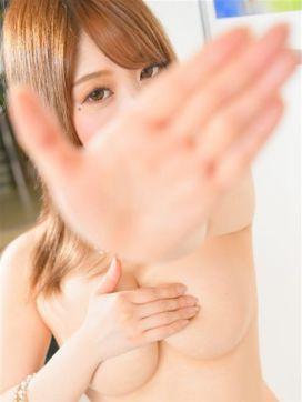 もも|HIMITSU CLUB RIN FUNABASHIで評判の女の子