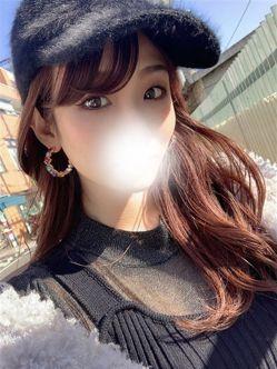 るみ|HIMITSU CLUB RIN FUNABASHIでおすすめの女の子