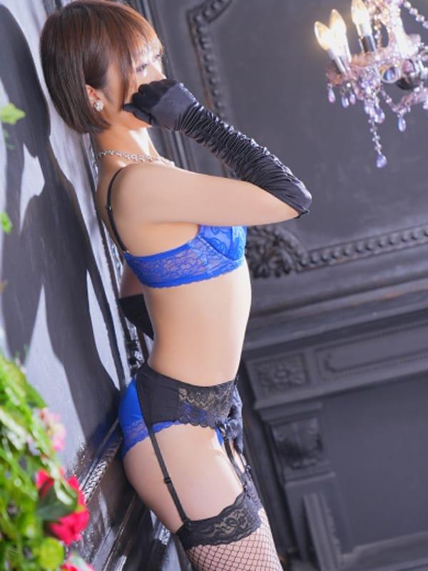 なお(秘密倶楽部 凛 船橋本店)のプロフ写真5枚目