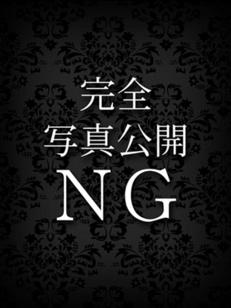 小百合(秘密倶楽部 凛 船橋本店)のプロフ写真3枚目