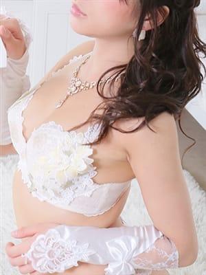 ひなこ|秘密倶楽部 凛 船橋本店 - 西船橋風俗