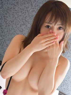 エリコ|秘密倶楽部 凛 船橋本店 - 西船橋風俗