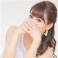 HIMITSU CLUB RIN FUNABASHIの速報写真