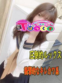 まゆか|T-BACKS てぃ~ばっくす栄町店でおすすめの女の子