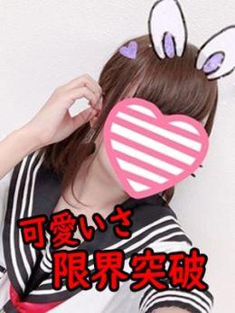 りおん | T-BACKS てぃ~ばっくす栄町店 - 千葉市内・栄町風俗
