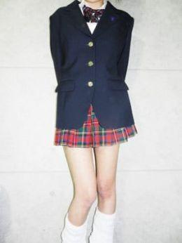 本物JK制服使用 | T-BACKS てぃ~ばっくす - 千葉市内・栄町風俗