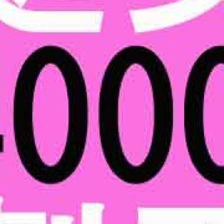 「女の娘のその日の一本目を通常価格より 4000円割引でご案内。 」04/14(土) 01:03 | T-BACKS てぃ~ばっくすのお得なニュース