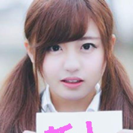 「新人モニター募集中!!!!」04/14(土) 01:03 | T-BACKS てぃ~ばっくすのお得なニュース