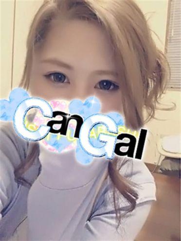 えみ|Can Gal(キャンギャル) - 西船橋風俗