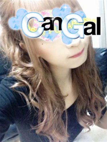 ありさ|Can Gal(キャンギャル) - 西船橋風俗