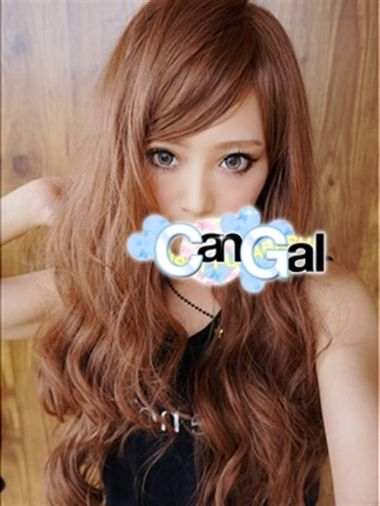 いおり|Can Gal(キャンギャル) - 西船橋風俗