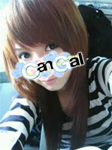 くらら|Can Gal(キャンギャル) - 西船橋風俗