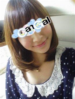 りな   Can Gal(キャンギャル) - 西船橋風俗