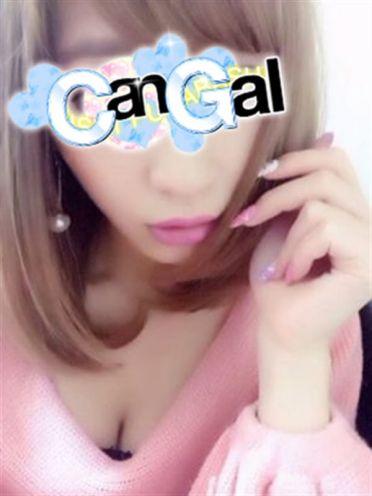 なつ|Can Gal(キャンギャル) - 西船橋風俗