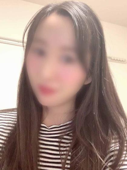 りほ【品のある容姿・スタイル抜群奥様】