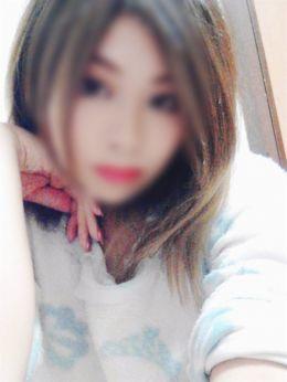みさ | 蝶々夫人 - 松戸風俗
