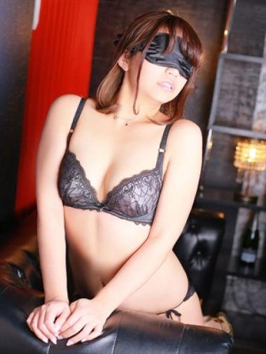 まい|蝶々夫人 - 松戸・新松戸風俗