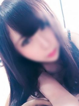 ゆうり   蝶々夫人 - 松戸・新松戸風俗