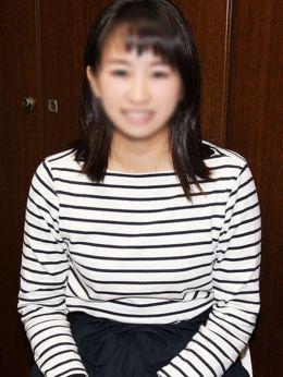 にな | 蝶々夫人 - 松戸・新松戸風俗