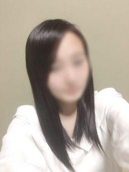 えり | スウィートキュア - 成田風俗