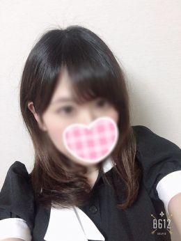 あやか | スウィートキュア - 成田風俗