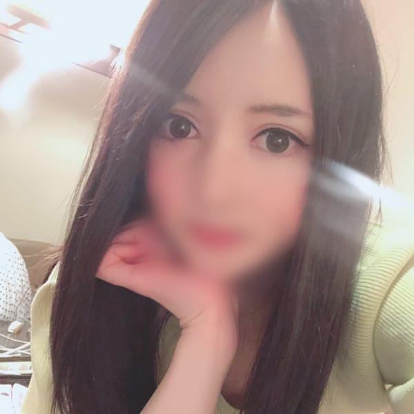 ちはる【黒髪美女はぬるぬるスマタ好き♪】   Royal Beauty Health クレオパトラ(松戸・新松戸)