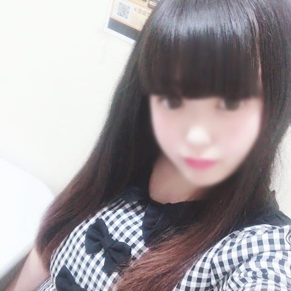 ゆずは【マシュマロE乳ゆるふわ天使】   Royal Beauty Health クレオパトラ(松戸・新松戸)