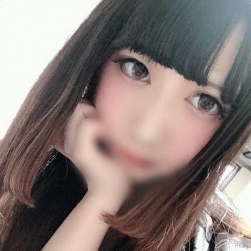 こずえ | Royal Beauty Health クレオパトラ - 松戸・新松戸風俗