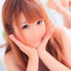 うみ♥激カワ☆幼さナンバーワン!