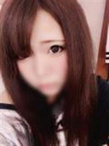 なつ|Royal Beauty Health クレオパトラ - 松戸・新松戸風俗