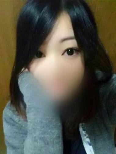 かえで|Royal Beauty Health クレオパトラ - 松戸・新松戸風俗