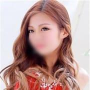 「スレンダー小柄で華奢なギャル娘「みなちゃん」」04/26(木) 07:48 | Royal Beauty Health クレオパトラのお得なニュース