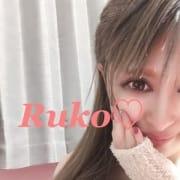 「香り立つような色気♪」01/21(月) 15:58 | Royal Beauty Health クレオパトラのお得なニュース