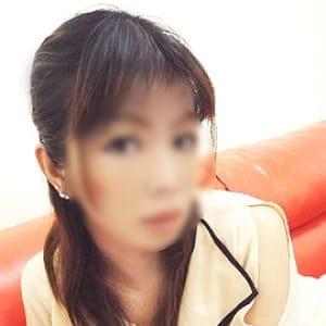 みずき | 松戸千葉 大人の戯び - 松戸・新松戸風俗