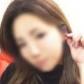 松戸千葉 大人の戯びの速報写真
