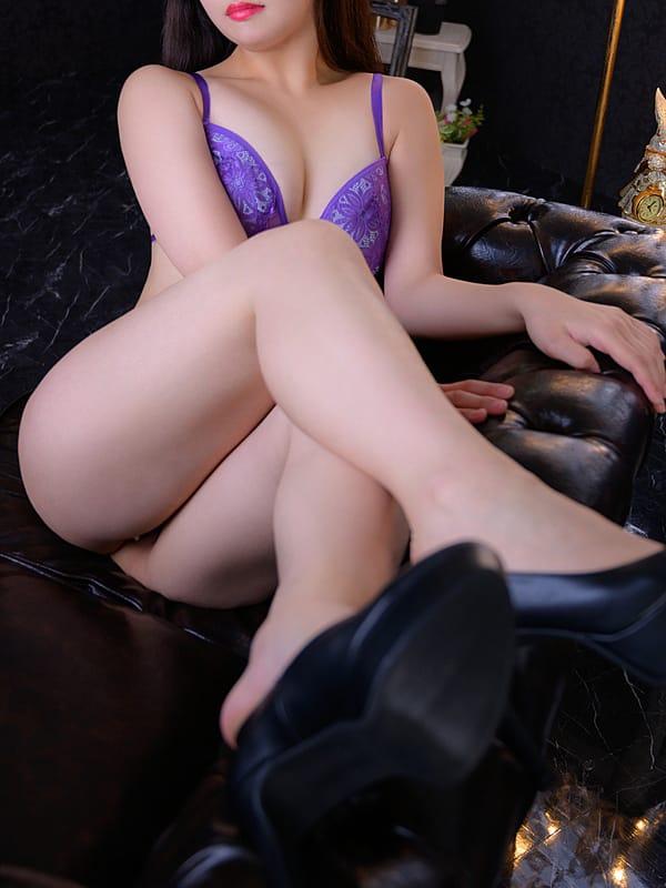 あゆ(ムラムラM字妻 西船橋店)のプロフ写真1枚目