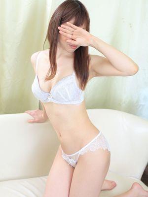 小西はづき|柏club24/7 - 柏風俗