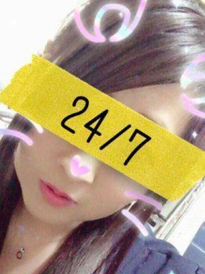 花井れみ|柏club24/7 - 柏風俗