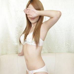 柴田あい | 柏club24/7(柏)