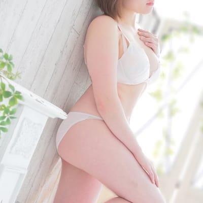 美沢ひびき