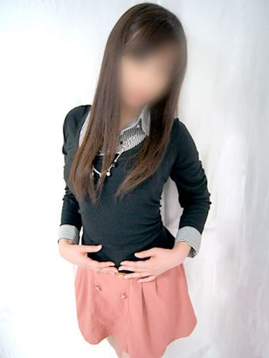 りほ|成田人妻隊 - 成田風俗