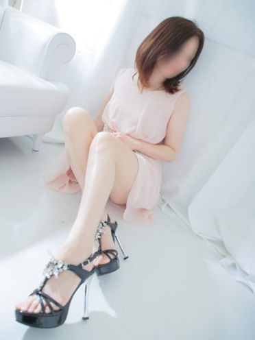 あず|成田人妻隊 - 成田風俗